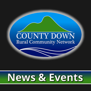 CDRCN News & Events