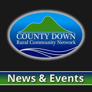 CDRCN News & Events